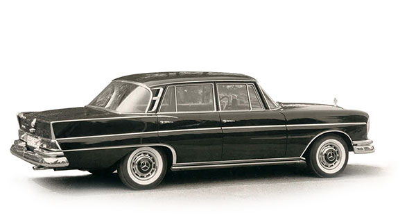 Fintail models werner karasch co gmbh for Old mercedes benz models